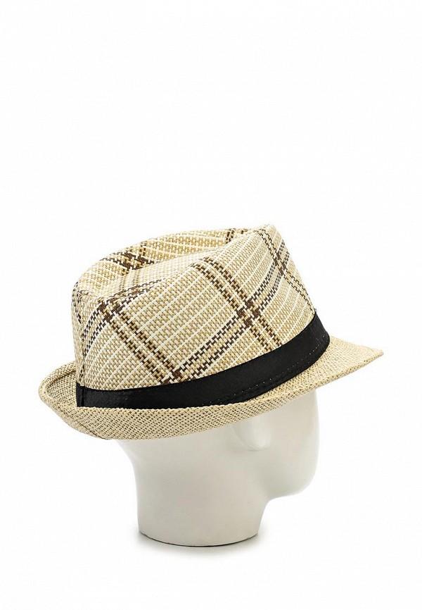 Шляпа Be... C16539: изображение 3