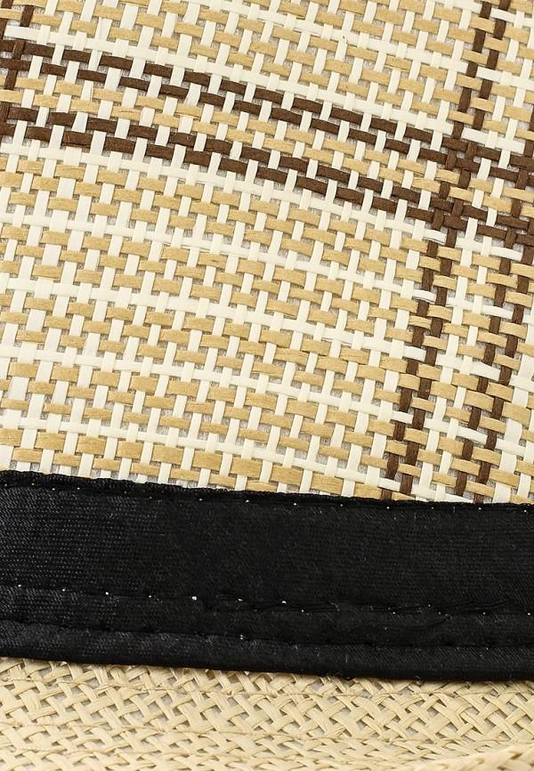 Шляпа Be... C16539: изображение 4