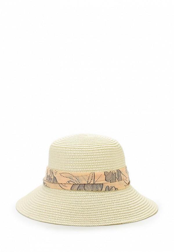Шляпа Be... C16569