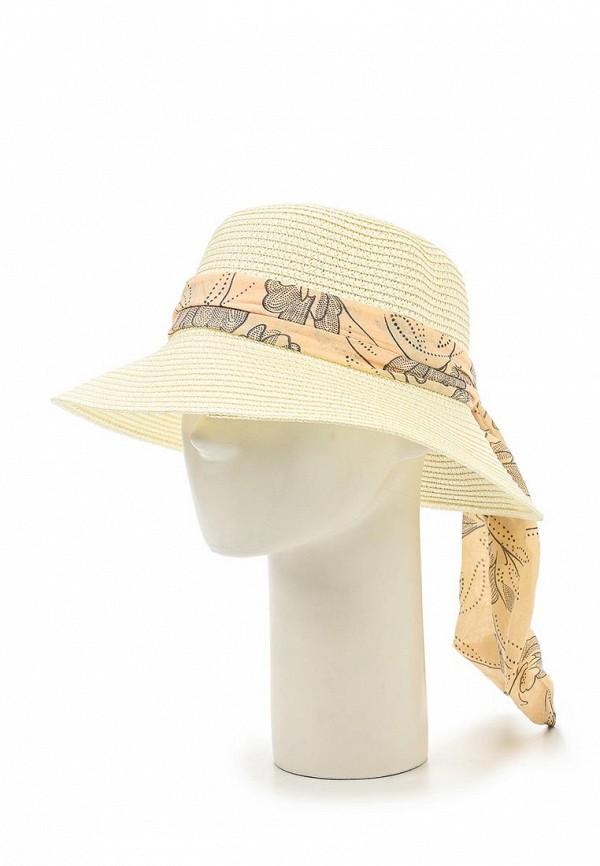Шляпа Be... C16569: изображение 2