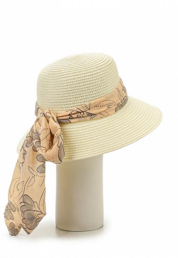 Шляпа Be... C16569: изображение 3