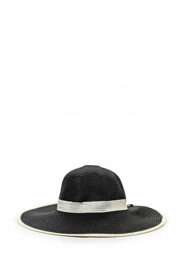 Шляпа Be... C16609