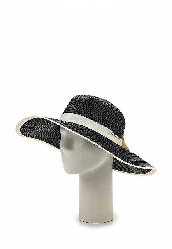 Шляпа Be... C16609: изображение 2