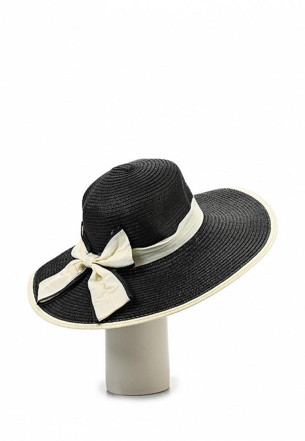 Шляпа Be... C16609: изображение 3