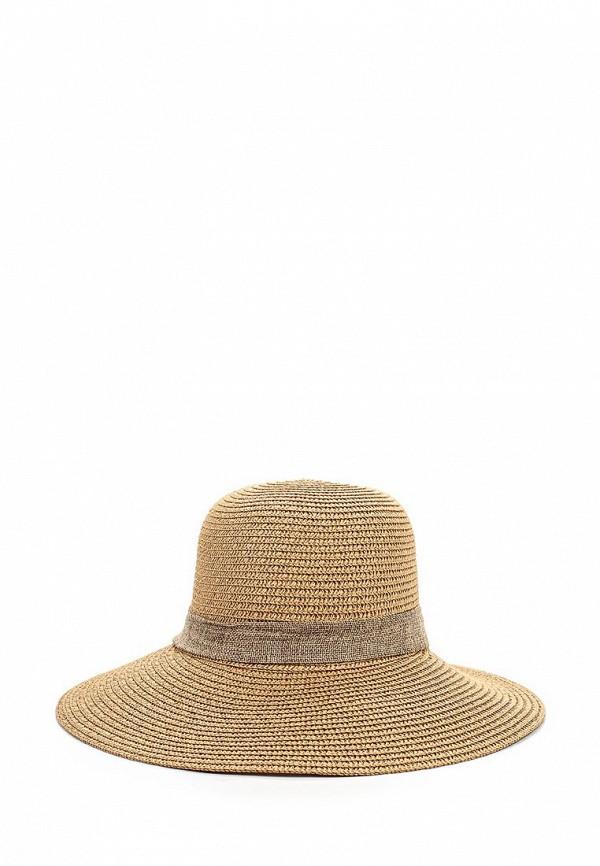 Шляпа Be... C1580
