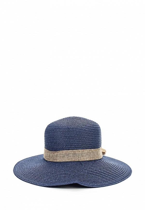 Шляпа Be... C1580: изображение 1