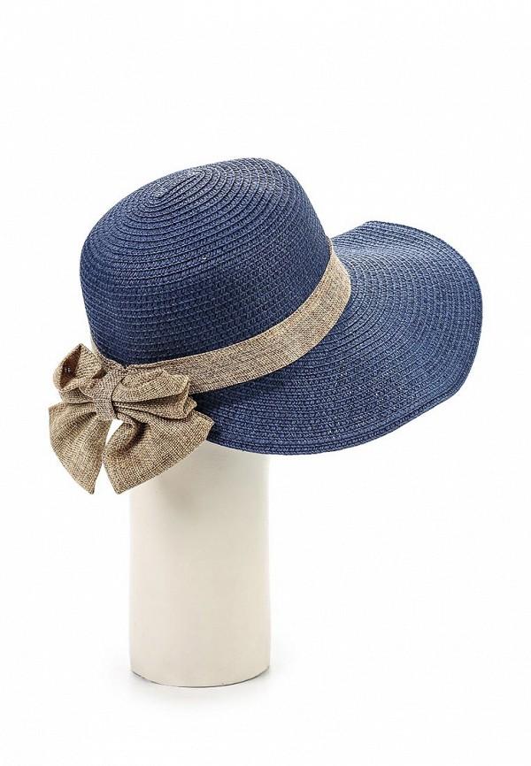 Шляпа Be... C1580: изображение 3