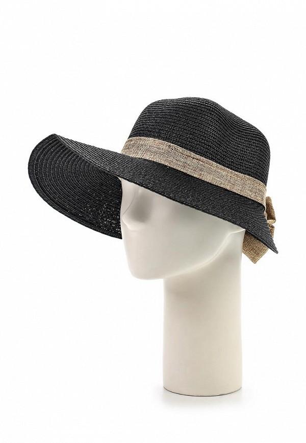 Шляпа Be... C1580: изображение 2