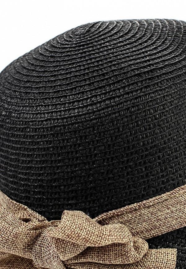 Шляпа Be... C1580: изображение 4