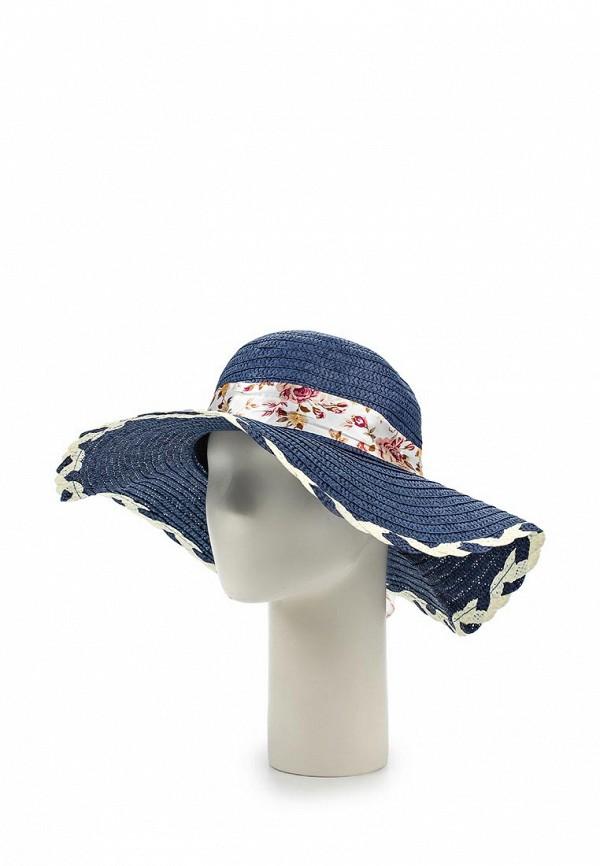 Шляпа Be... C16536: изображение 6