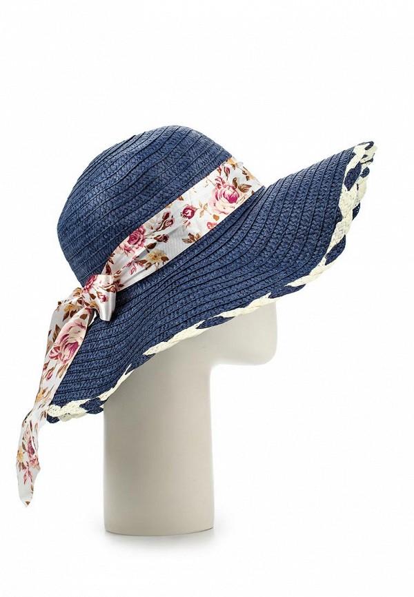 Шляпа Be... C16536: изображение 7