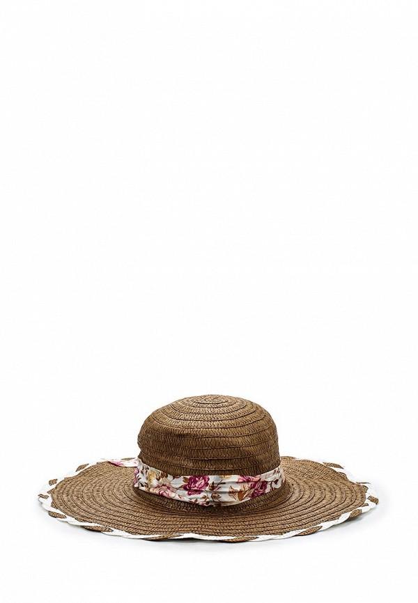 Шляпа Be... C16536: изображение 5