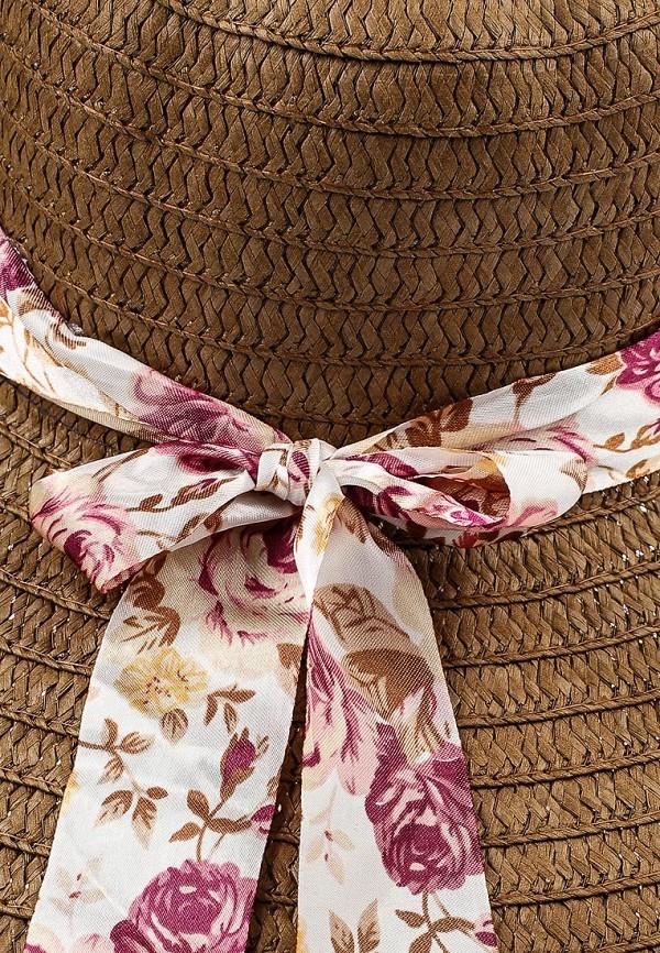 Шляпа Be... C16536: изображение 8