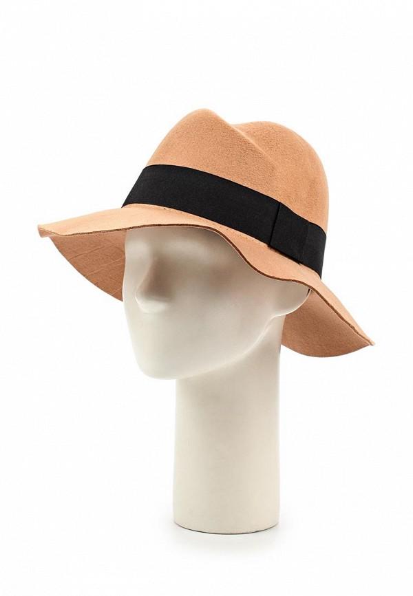 Шляпа Be... C16114: изображение 2