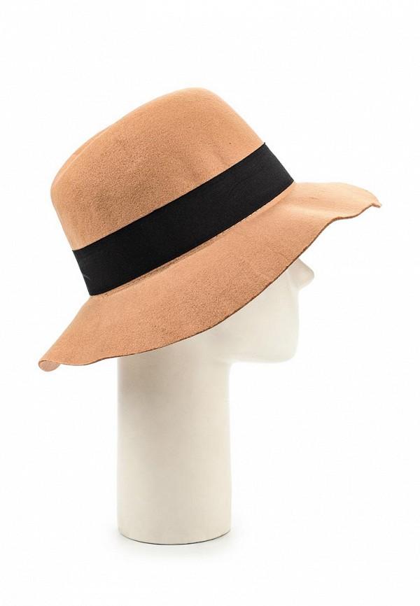 Шляпа Be... C16114: изображение 3