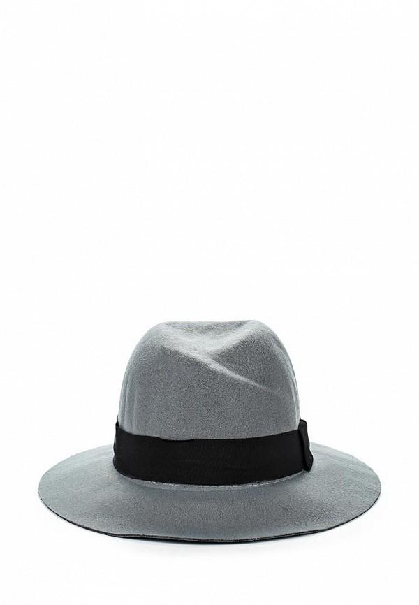 Шляпа Be... C16114: изображение 1