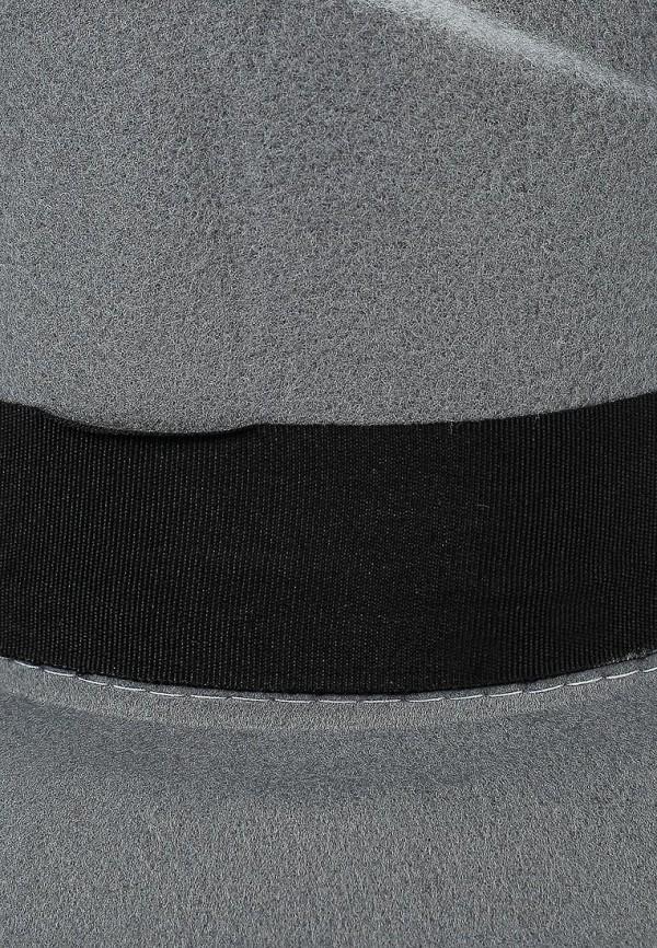 Шляпа Be... C16114: изображение 4