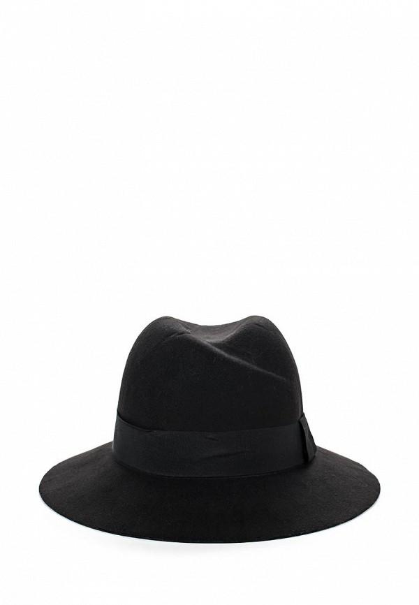 Шляпа Be... C16114