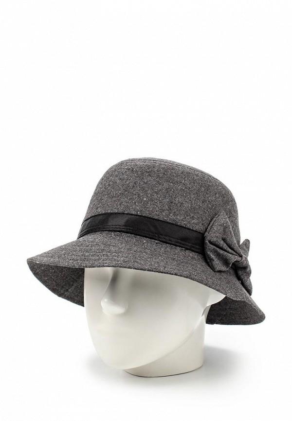 Шляпа Be... C16115: изображение 2