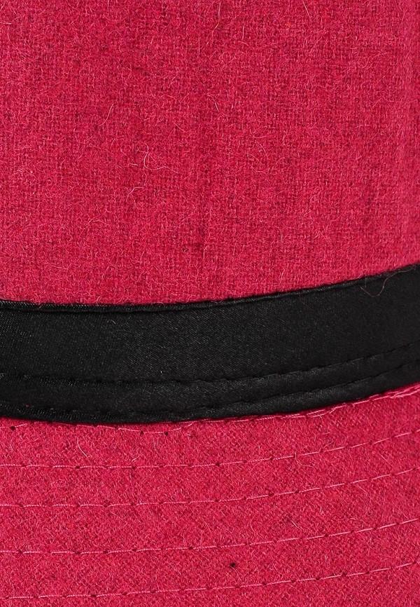 Шляпа Be... C16115: изображение 4