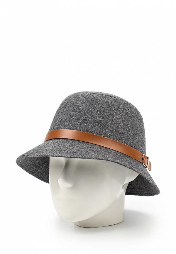 Шляпа Be... C16117: изображение 2