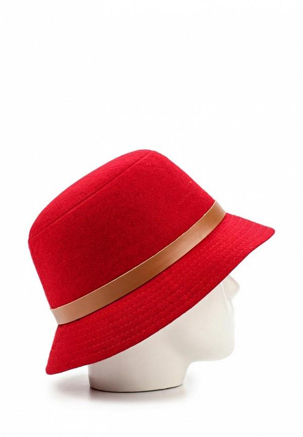 Шляпа Be... C16117: изображение 3