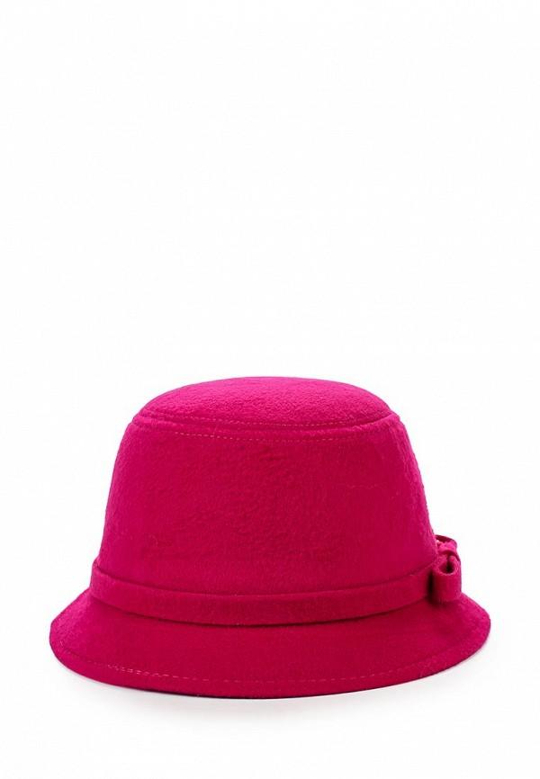 Шляпа Be... C16118