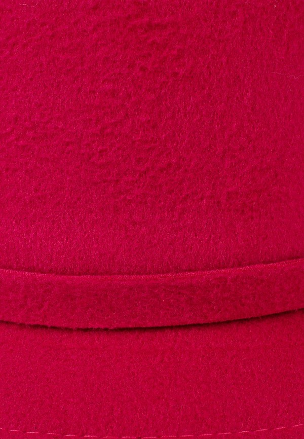 Шляпа Be... C16118: изображение 4