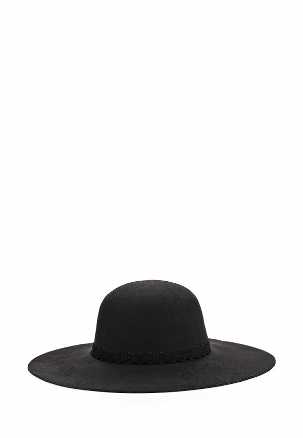 Шляпа Be... B17569