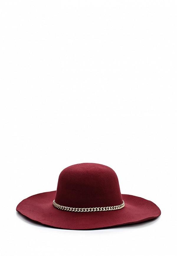 Шляпа Be... B17572