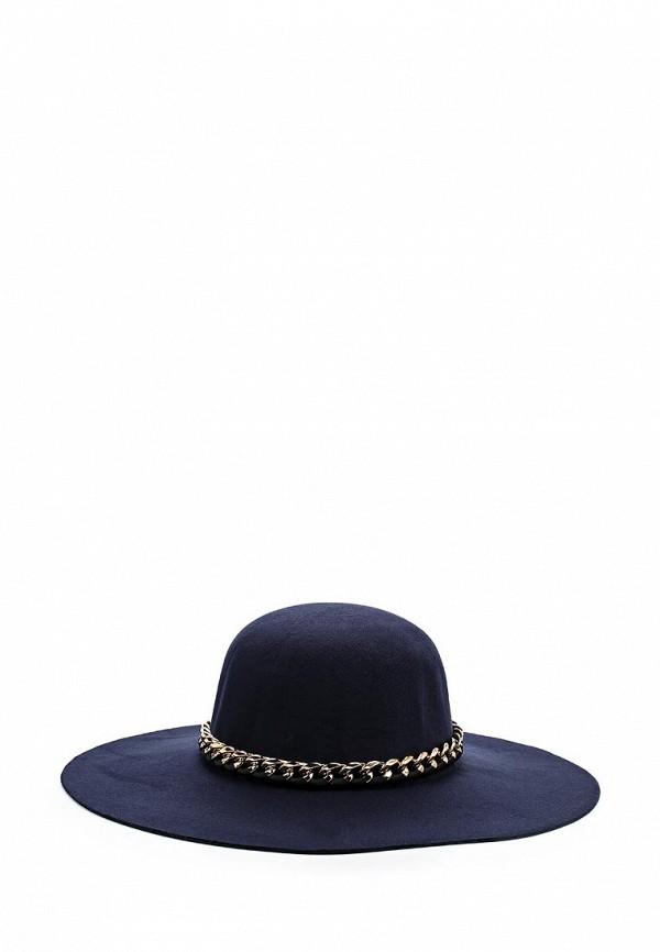 Шляпа Be... B17574