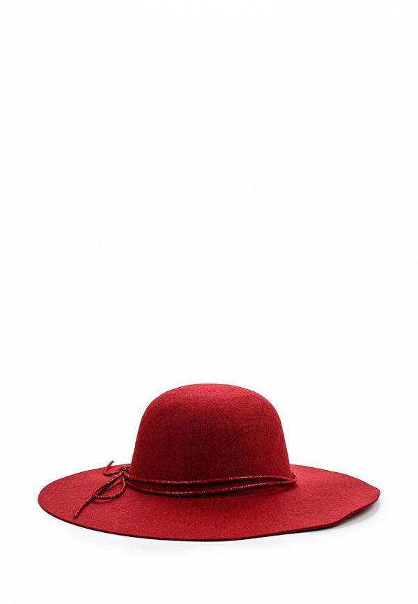 Шляпа Be... B17575