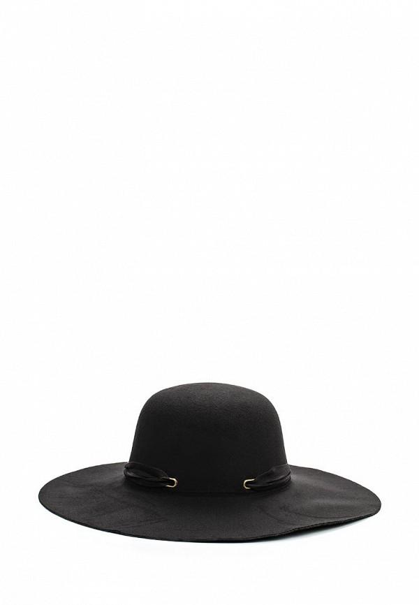 Шляпа Be... B17576