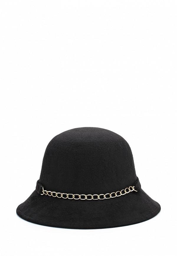 Шляпа Be... B17577