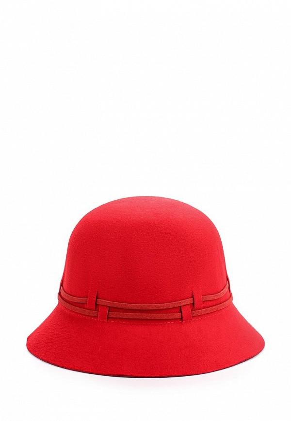 Шляпа Be... B17578