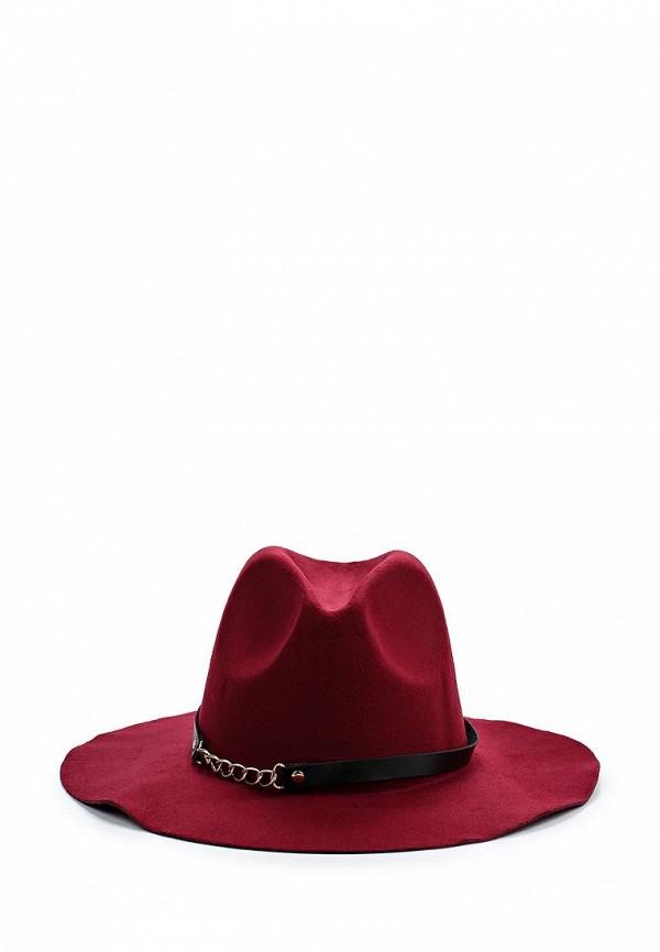 Шляпа Be... B17583