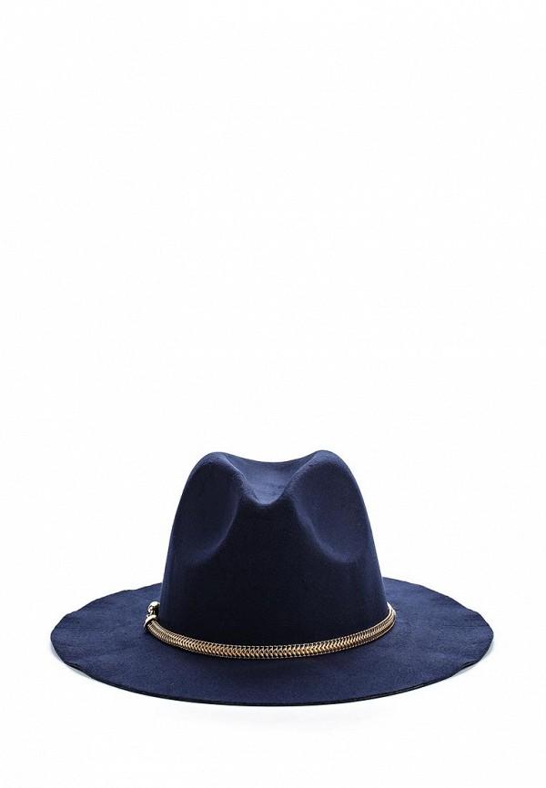 Шляпа Be... B17584