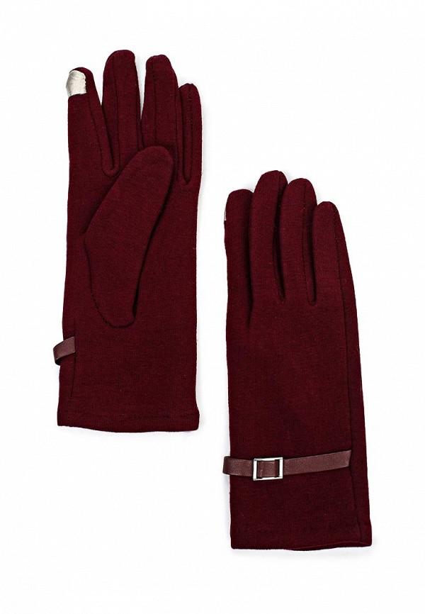 Женские перчатки Be... G16123: изображение 1