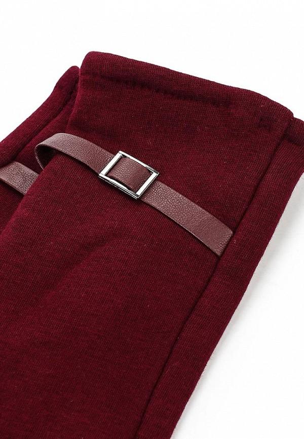 Женские перчатки Be... G16123: изображение 2