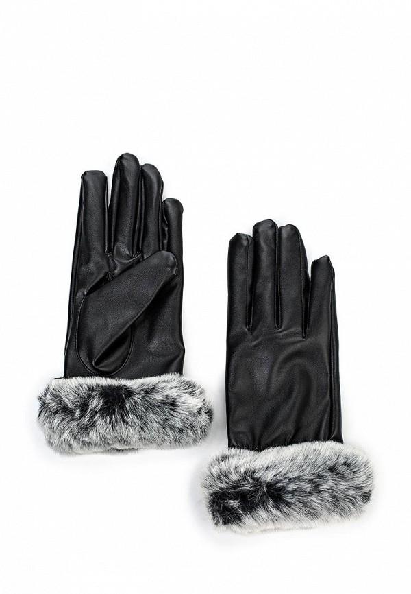 Женские перчатки Be... G16129: изображение 1