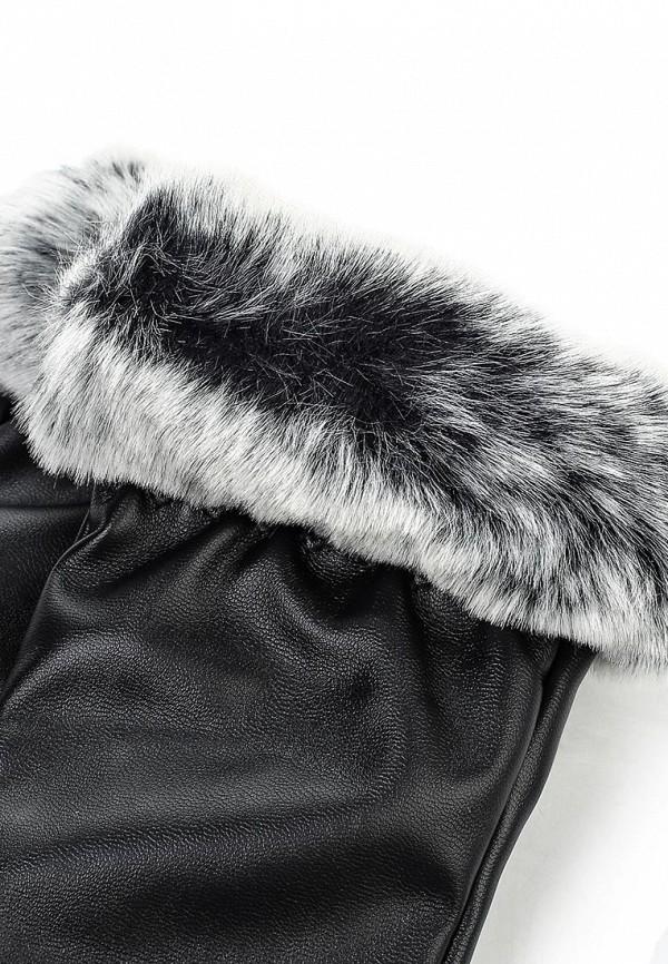 Женские перчатки Be... G16129: изображение 2