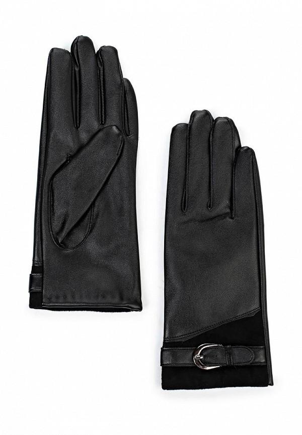 Женские перчатки Be... G16130: изображение 1
