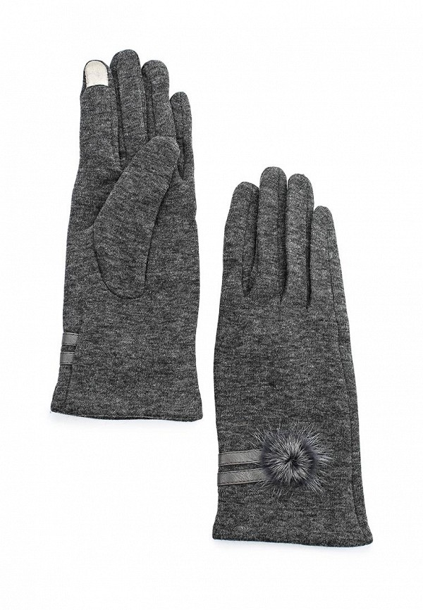 Женские перчатки Be... G17605