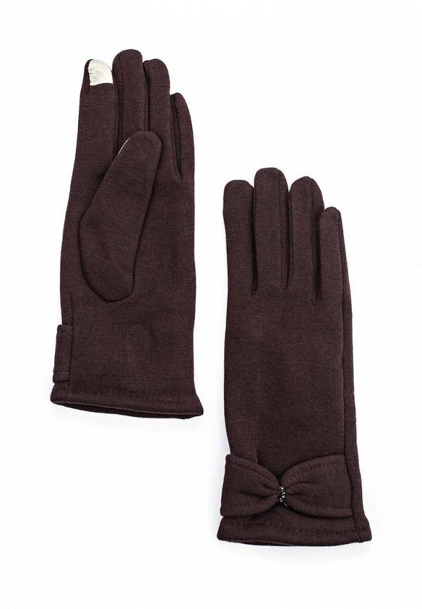 Женские перчатки Be... G17607
