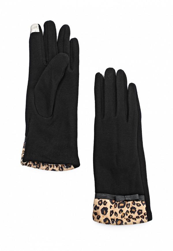 Женские перчатки Be... G17608