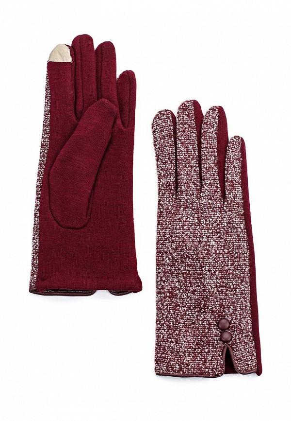 Женские перчатки Be... G17609