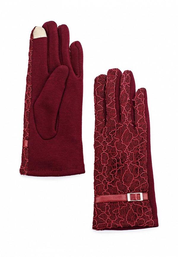 Женские перчатки Be... G17610