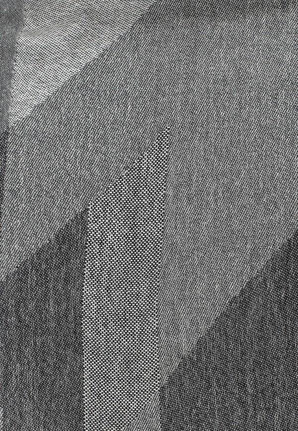 Шарф Be... F1633: изображение 2