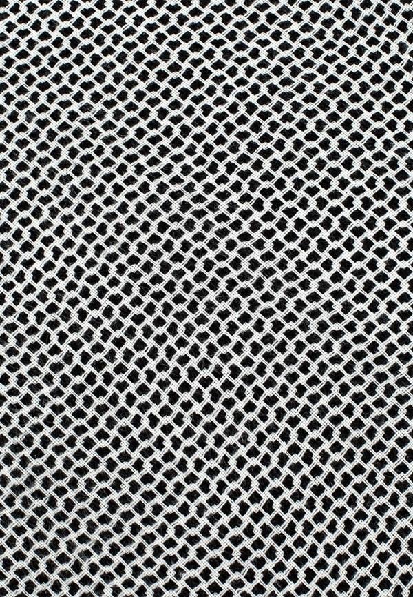 Платок Be... F1782: изображение 2