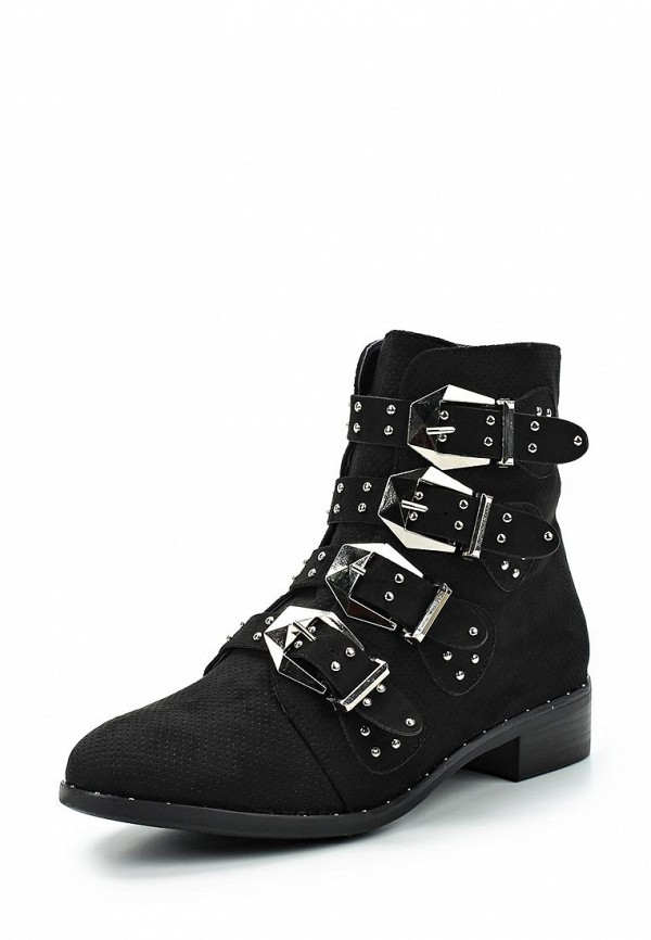 Ботинки Bellamica Bellamica BE058AWAVVJ0 ботинки bellamica bellamica be058awxkb45